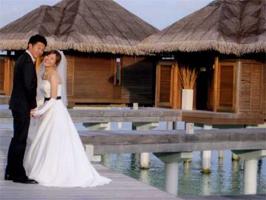 ご自分のウェディングドレスなので海外挙式や帰国後の披露宴など、何回でも切ることが可能です。